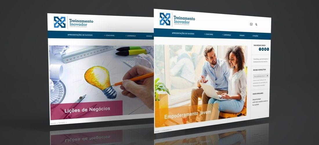 conteudo-treinamento-inovador-portfolio-webcontent