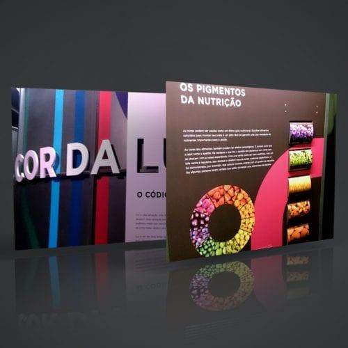 cor-da-luz-portfolio-webcontent