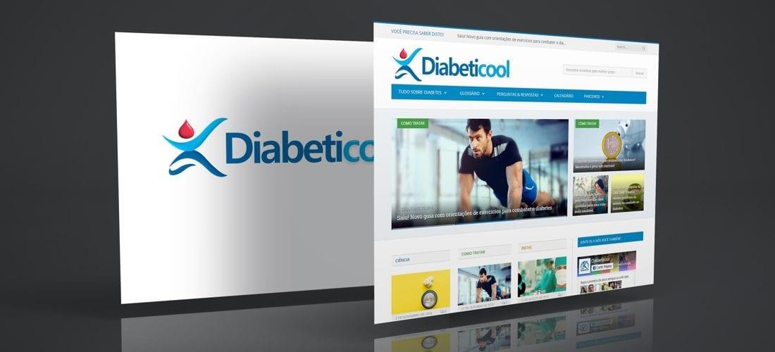 diabeticool-portfolio-webcontent-2