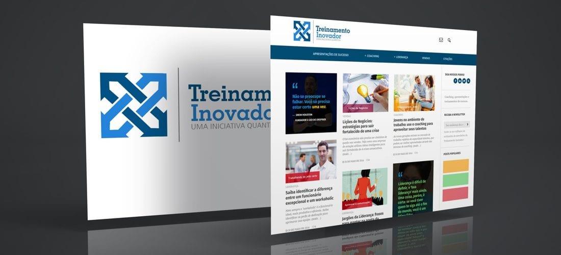 treinamento-inovador-portfolio-webcontent