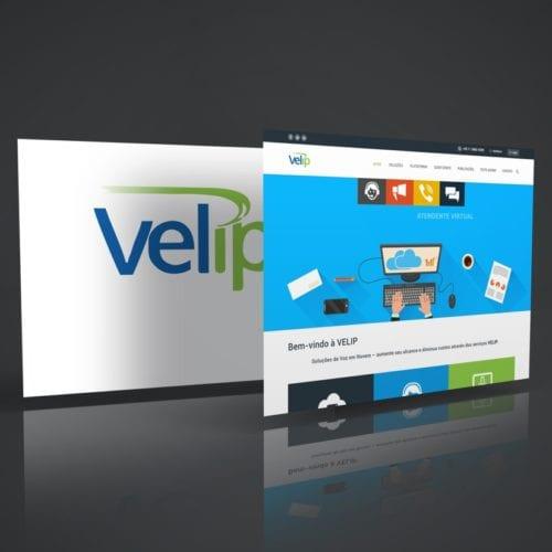 velip-portfolio-webcontent