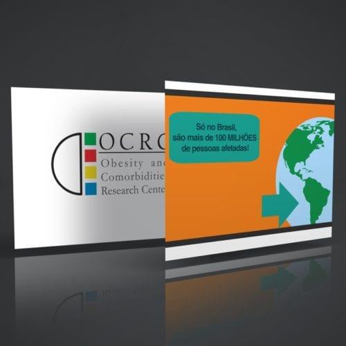 videos-ocrc-institucional-portfolio-webcontent