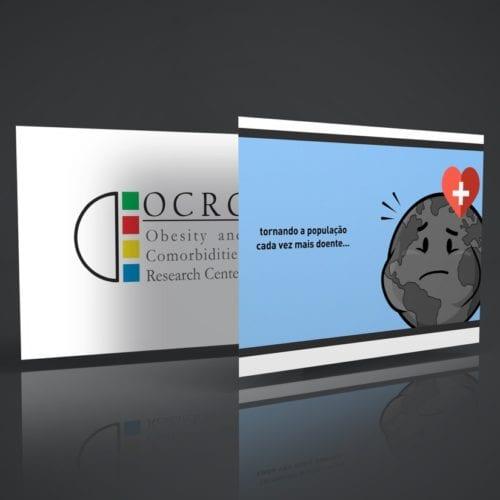 videos-ocrc-obesidade-portfolio-webcontent
