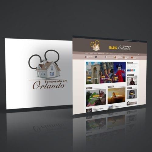 temporada-em-orlando-blog-portfolio-webcontent